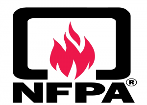 National Fire <br>Protection Association