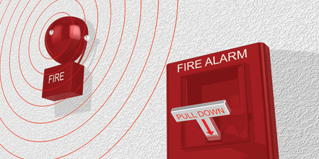Alarm Amp Communication Technologies Inc Specialists In