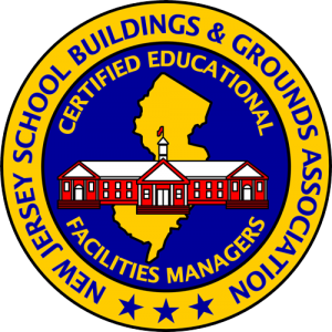 New Jersey School Buildings <br>& Grounds Association