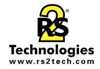 RS 2 Security Systems