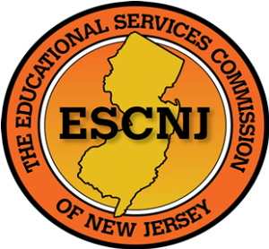 Educational Services Commission of New Jersey